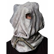 Friday the 13th Sack Overhead Adult Mask