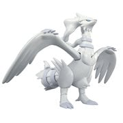 Pokemon Reshiram Model Kit