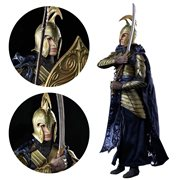 Lord of the Rings Elven Warrior 1:6 Scale Action Figure