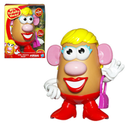 Mrs. Potato Head Classic