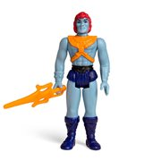 Masters of the Universe 3 3/4-inch Faker ReAction Figure