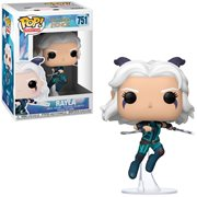 Dragon Prince Rayla Pop! Vinyl Figure