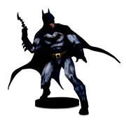 Batman DC Designer Series Batman by Olivier Coipel Statue