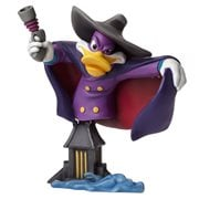 Darkwing Duck Grand Jester Mini-Bust