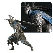 Dark Souls Artorias the Abysswalker Vol.2 Sculpt Collection Statue