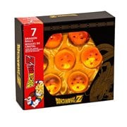 Dragon Ball Z Dragon Balls Collector Box