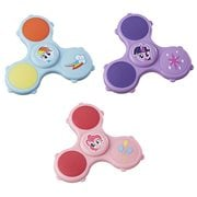 My Little Pony Fidget Its Graphic Spinners Wave 1 Set