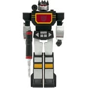 Transformers Soundblaster 3 3/4-Inch ReAction Figure
