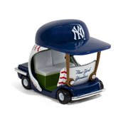 MLB Bullpen Buggies Wave 1 New York Yankees Cart