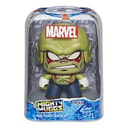 Marvel Mighty Muggs Drax Action Figure