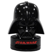 Star Wars Darth Vader Eco Box Mobile Device Speaker Amplifier
