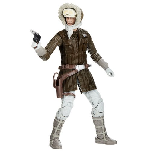 Star Wars The Black Series Archive Action Figures Wave 1