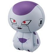 Dragon Ball: Super Frieza Final Form Charaction Rubik's Cube