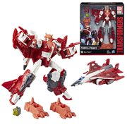 Transformers Generations Power of the Primes Elita-1