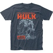 Hulk Breakthrough T-Shirt