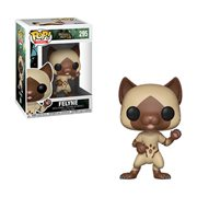Monster Hunter Felyne Pop! Vinyl Figure #295