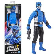 Power Rangers Toys & Power Rangers Actions Figures