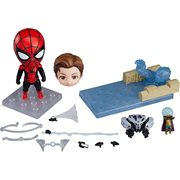 Spider-Man: Far From Home Deluxe Ver. Nendoroid Action Figure