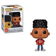 Hey Arnold! Gerald Pop! Vinyl Figure #519