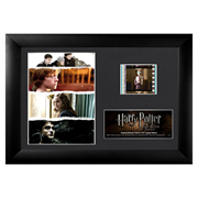 Harry Potter and the Half-Blood Prince Series 10 Mini Cell