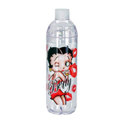 Betty Boop 22 oz. Twist-Off Water Bottle
