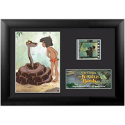 Jungle Book Series 2 Special Edition Mini Cell