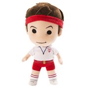 Supernatural Coach Dean Q-Pals Plush