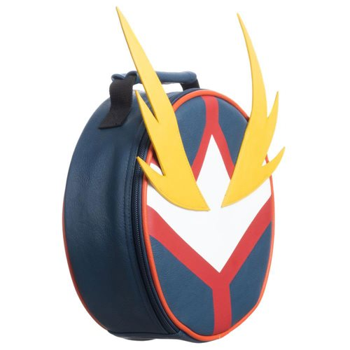 My Hero Academia All Might Lunch Box
