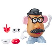 Toy Story 4 Classic Mr. Potato Head