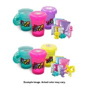 So Slime DIY Shakers Rainbow and Cosmic Colors 3-Pack