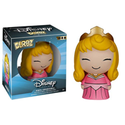 Sleeping Beauty Aurora Dorbz Vinyl Figure