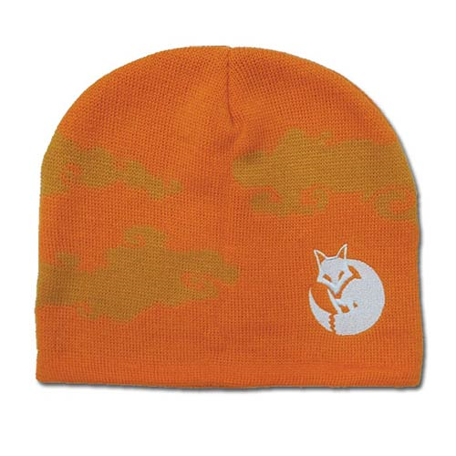 Kamisama Kiss Fox Beanie Hat