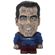 Justice League Superman Eekeez Mini-Figure