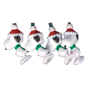 Peanuts Snoopy Light Set