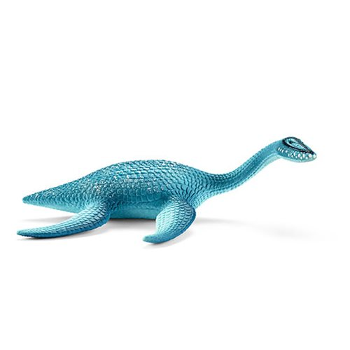 Plesiosaurus Collectible Figure