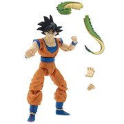 Dragon Ball Stars Goku Action Figure