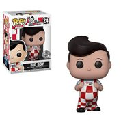 Bob's Big Boy Bob Pop! Vinyl Figure #24