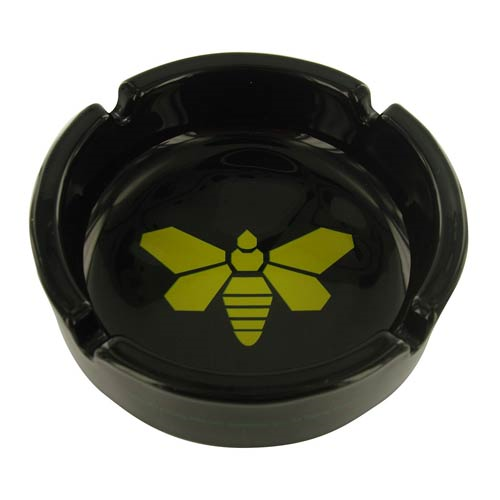 Breaking Bad Golden Moth Ashtray