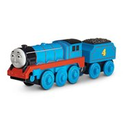Thomas & Friends Wooden Railway Gordon Battery-Operated Vehicle