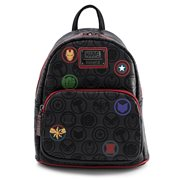 Marvel Icons Mini-Backpack