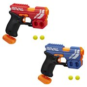 Nerf Rival Knockout XX 100 Blasters Wave 1 Set