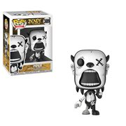 Bendy and the Ink Machine Piper Pop! Vinyl Figure #389