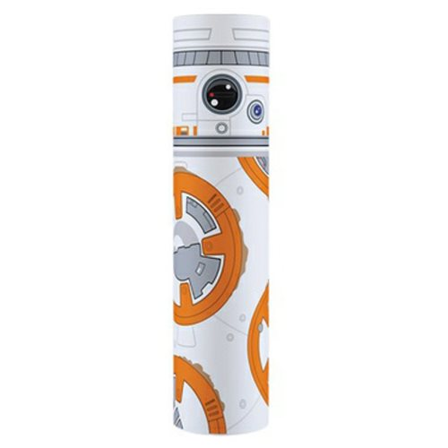 Star Wars BB-8 Mimopowertube 2 Portable Charger