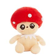Bubble Deluxe 10-Inch Plush