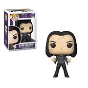 Buffy the Vampire Slayer Dark Willow Anniversary Pop! Vinyl Figure #598