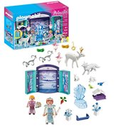 Playmobil 9310 Winter Princess Play Box