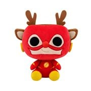 DC Holiday Rudolph Flash Pop! Plush