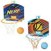 Nerf Sports Nerfoop Wave 2 Case