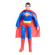 DC Retro Super Powers 8-Inch Series 1 Superman Action Figure