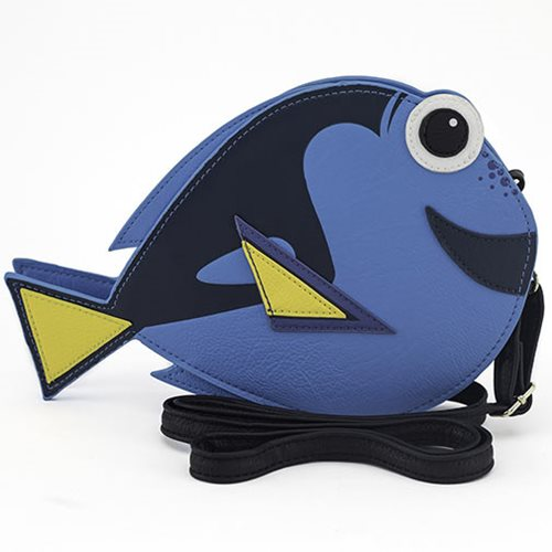 Finding Dory Crossbody Purse